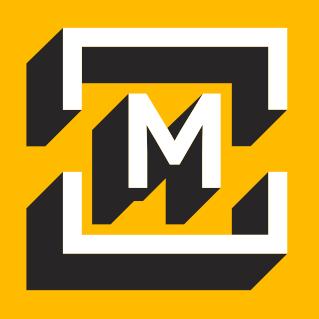 Papeterie Moranga Icon