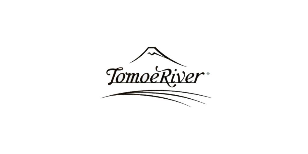 Tomoe River